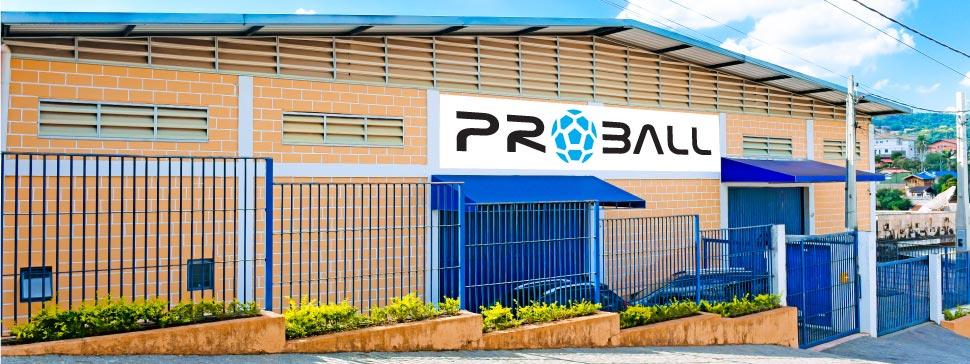 73c04de14e644 PROBALL – Fábrica de Bolas Profissionais e Promocionais